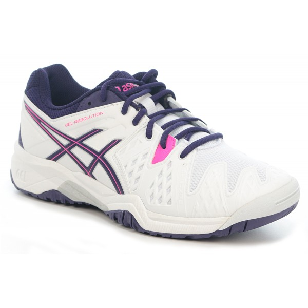 Asics Gel-Resolution 6 GS Junior White/parachute purple/Hot pink C500Y-0133, Asics Gel-Resolution 6 GS Junior White/parachute purple/Hot pink C500Y-0133 в Новосибирске, Asics Gel-Resolution 6 GS Junior White/parachute purple/Hot pink C500Y-0133 цена, Asics Gel-Resolution 6 GS Junior White/parachute purple/Hot pink C500Y-0133 купить, Asics Gel-Resolution 6 GS Junior White/parachute purple/Hot pink C500Y-0133 приобрети, Asics Gel-Resolution 6 GS Junior White/parachute purple/Hot pink C500Y-0133 дешево, Asics Gel-Resolution 6 GS Junior White/parachute purple/Hot pink C500Y-0133 с доставкой, Asics Gel-Resolution 6 GS Junior White/parachute purple/Hot pink C500Y-0133 от дистрибьютора.