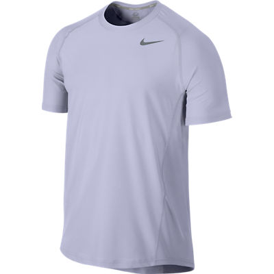Футболка Nike Advantage UV Crew 523215-530, Футболка Nike Advantage UV Crew 523215-530 в Новосибирске, Футболка Nike Advantage UV Crew 523215-530 цена, Футболка Nike Advantage UV Crew 523215-530 купить, Футболка Nike Advantage UV Crew 523215-530 приобрети, Футболка Nike Advantage UV Crew 523215-530 дешево, Футболка Nike Advantage UV Crew 523215-530 с доставкой, Футболка Nike Advantage UV Crew 523215-530 от дистрибьютора.