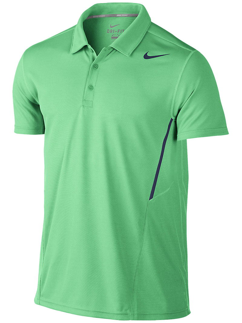 Поло Nike Power UV Polo 523065-353, Поло Nike Power UV Polo 523065-353 в Новосибирске, Поло Nike Power UV Polo 523065-353 цена, Поло Nike Power UV Polo 523065-353 купить, Поло Nike Power UV Polo 523065-353 приобрети, Поло Nike Power UV Polo 523065-353 дешево, Поло Nike Power UV Polo 523065-353 с доставкой, Поло Nike Power UV Polo 523065-353 от дистрибьютора.