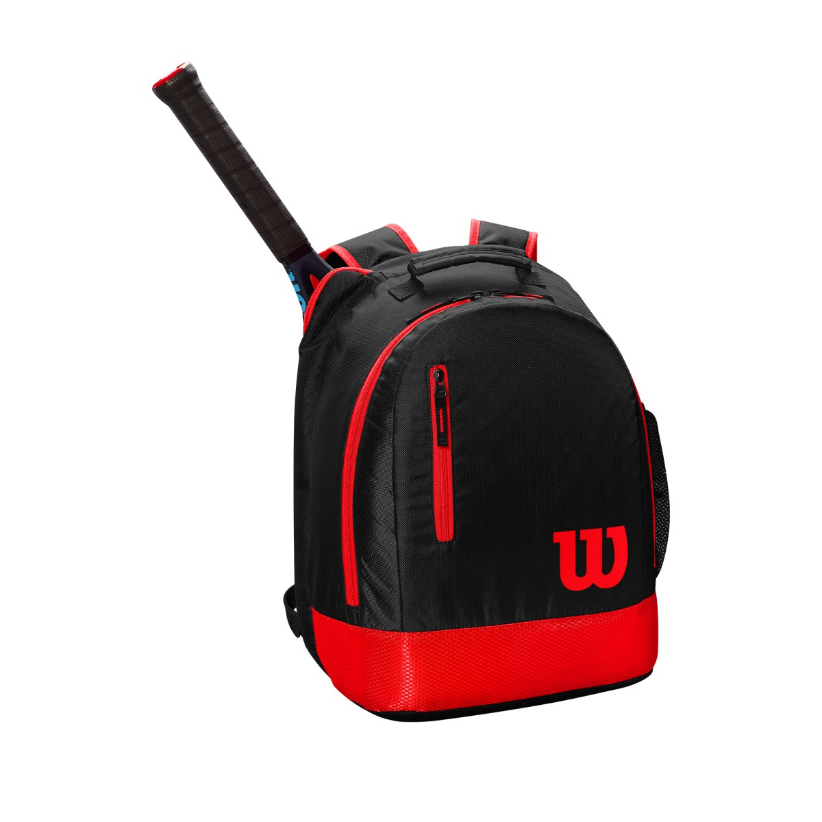 Wilson YOUTH Backpack Bk/Rd, Wilson YOUTH Backpack Bk/Rd в Новосибирске, Wilson YOUTH Backpack Bk/Rd цена, Wilson YOUTH Backpack Bk/Rd купить, Wilson YOUTH Backpack Bk/Rd приобрети, Wilson YOUTH Backpack Bk/Rd дешево, Wilson YOUTH Backpack Bk/Rd с доставкой, Wilson YOUTH Backpack Bk/Rd от дистрибьютора.
