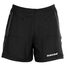Шорты Babolat Women's Perf. Short 2011 Black, Шорты Babolat Women's Perf. Short 2011 Black в Новосибирске, Шорты Babolat Women's Perf. Short 2011 Black цена, Шорты Babolat Women's Perf. Short 2011 Black купить, Шорты Babolat Women's Perf. Short 2011 Black приобрети, Шорты Babolat Women's Perf. Short 2011 Black дешево, Шорты Babolat Women's Perf. Short 2011 Black с доставкой, Шорты Babolat Women's Perf. Short 2011 Black от дистрибьютора.