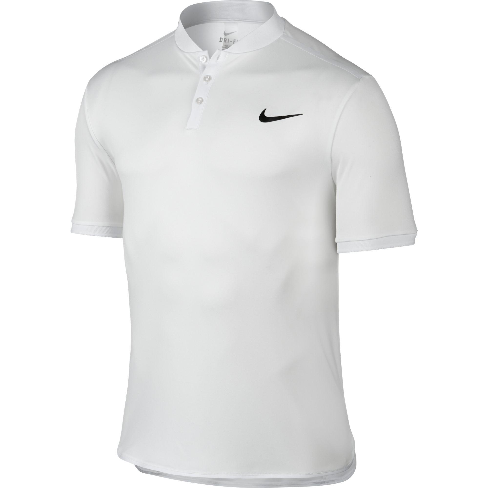 729384-100 Nike Advantage Premier Polo, 729384-100 Nike Advantage Premier Polo в Новосибирске, 729384-100 Nike Advantage Premier Polo цена, 729384-100 Nike Advantage Premier Polo купить, 729384-100 Nike Advantage Premier Polo приобрети, 729384-100 Nike Advantage Premier Polo дешево, 729384-100 Nike Advantage Premier Polo с доставкой, 729384-100 Nike Advantage Premier Polo от дистрибьютора.