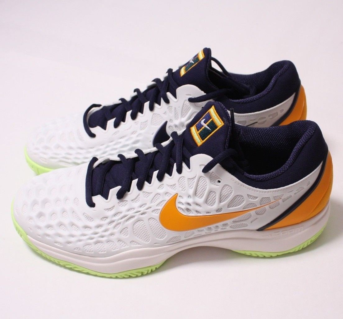 Кроссовки NIke Air Zoom Cage 918193-180, Кроссовки NIke Air Zoom Cage 918193-180 в Новосибирске, Кроссовки NIke Air Zoom Cage 918193-180 цена, Кроссовки NIke Air Zoom Cage 918193-180 купить, Кроссовки NIke Air Zoom Cage 918193-180 приобрети, Кроссовки NIke Air Zoom Cage 918193-180 дешево, Кроссовки NIke Air Zoom Cage 918193-180 с доставкой, Кроссовки NIke Air Zoom Cage 918193-180 от дистрибьютора.