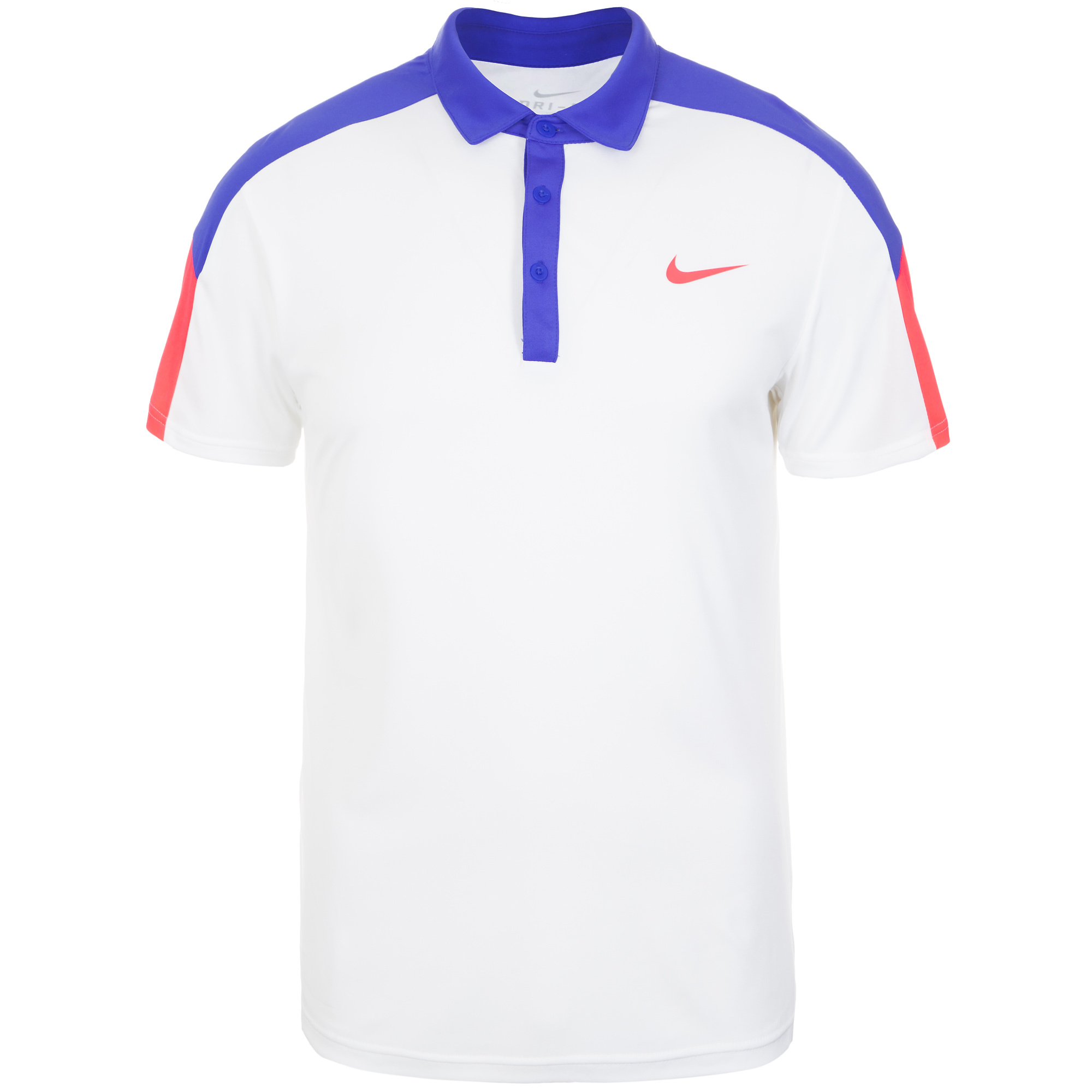 Nike Team Court Polo 644788-103, Nike Team Court Polo 644788-103 в Новосибирске, Nike Team Court Polo 644788-103 цена, Nike Team Court Polo 644788-103 купить, Nike Team Court Polo 644788-103 приобрети, Nike Team Court Polo 644788-103 дешево, Nike Team Court Polo 644788-103 с доставкой, Nike Team Court Polo 644788-103 от дистрибьютора.