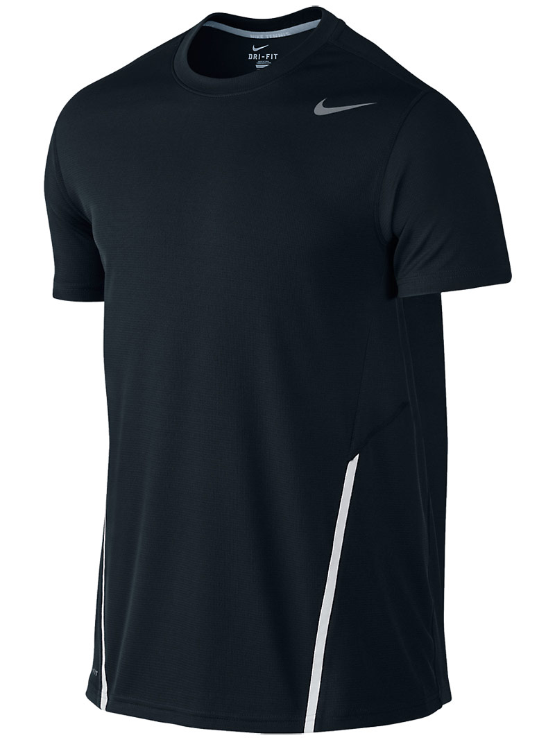 Футболка Nike 523217-010 Power UV Crew , Футболка Nike 523217-010 Power UV Crew  в Новосибирске, Футболка Nike 523217-010 Power UV Crew  цена, Футболка Nike 523217-010 Power UV Crew  купить, Футболка Nike 523217-010 Power UV Crew  приобрети, Футболка Nike 523217-010 Power UV Crew  дешево, Футболка Nike 523217-010 Power UV Crew  с доставкой, Футболка Nike 523217-010 Power UV Crew  от дистрибьютора.
