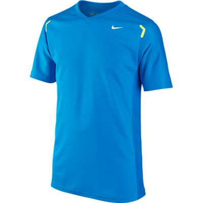 Футболка Nike Boys' Contemporary 481521-417, Футболка Nike Boys' Contemporary 481521-417 в Новосибирске, Футболка Nike Boys' Contemporary 481521-417 цена, Футболка Nike Boys' Contemporary 481521-417 купить, Футболка Nike Boys' Contemporary 481521-417 приобрети, Футболка Nike Boys' Contemporary 481521-417 дешево, Футболка Nike Boys' Contemporary 481521-417 с доставкой, Футболка Nike Boys' Contemporary 481521-417 от дистрибьютора.