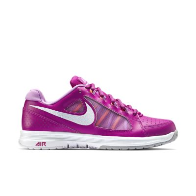Nike Women's Air Vapor Ace 724870-515, Nike Women's Air Vapor Ace 724870-515 в Новосибирске, Nike Women's Air Vapor Ace 724870-515 цена, Nike Women's Air Vapor Ace 724870-515 купить, Nike Women's Air Vapor Ace 724870-515 приобрети, Nike Women's Air Vapor Ace 724870-515 дешево, Nike Women's Air Vapor Ace 724870-515 с доставкой, Nike Women's Air Vapor Ace 724870-515 от дистрибьютора.