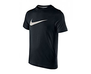 Nike Dash Big Swoosh Boys' T-Shirt, Nike Dash Big Swoosh Boys' T-Shirt в Новосибирске, Nike Dash Big Swoosh Boys' T-Shirt цена, Nike Dash Big Swoosh Boys' T-Shirt купить, Nike Dash Big Swoosh Boys' T-Shirt приобрети, Nike Dash Big Swoosh Boys' T-Shirt дешево, Nike Dash Big Swoosh Boys' T-Shirt с доставкой, Nike Dash Big Swoosh Boys' T-Shirt от дистрибьютора.