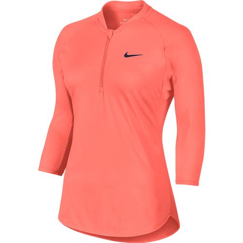799447-890 Nike Women's Court Dry Top, 799447-890 Nike Women's Court Dry Top в Новосибирске, 799447-890 Nike Women's Court Dry Top цена, 799447-890 Nike Women's Court Dry Top купить, 799447-890 Nike Women's Court Dry Top приобрети, 799447-890 Nike Women's Court Dry Top дешево, 799447-890 Nike Women's Court Dry Top с доставкой, 799447-890 Nike Women's Court Dry Top от дистрибьютора.