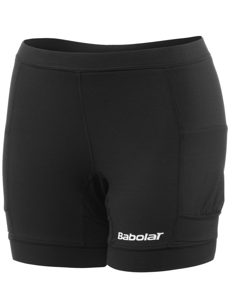 Шорты Babolat Women's Perfect Shorty 2013 Black, Шорты Babolat Women's Perfect Shorty 2013 Black в Новосибирске, Шорты Babolat Women's Perfect Shorty 2013 Black цена, Шорты Babolat Women's Perfect Shorty 2013 Black купить, Шорты Babolat Women's Perfect Shorty 2013 Black приобрети, Шорты Babolat Women's Perfect Shorty 2013 Black дешево, Шорты Babolat Women's Perfect Shorty 2013 Black с доставкой, Шорты Babolat Women's Perfect Shorty 2013 Black от дистрибьютора.