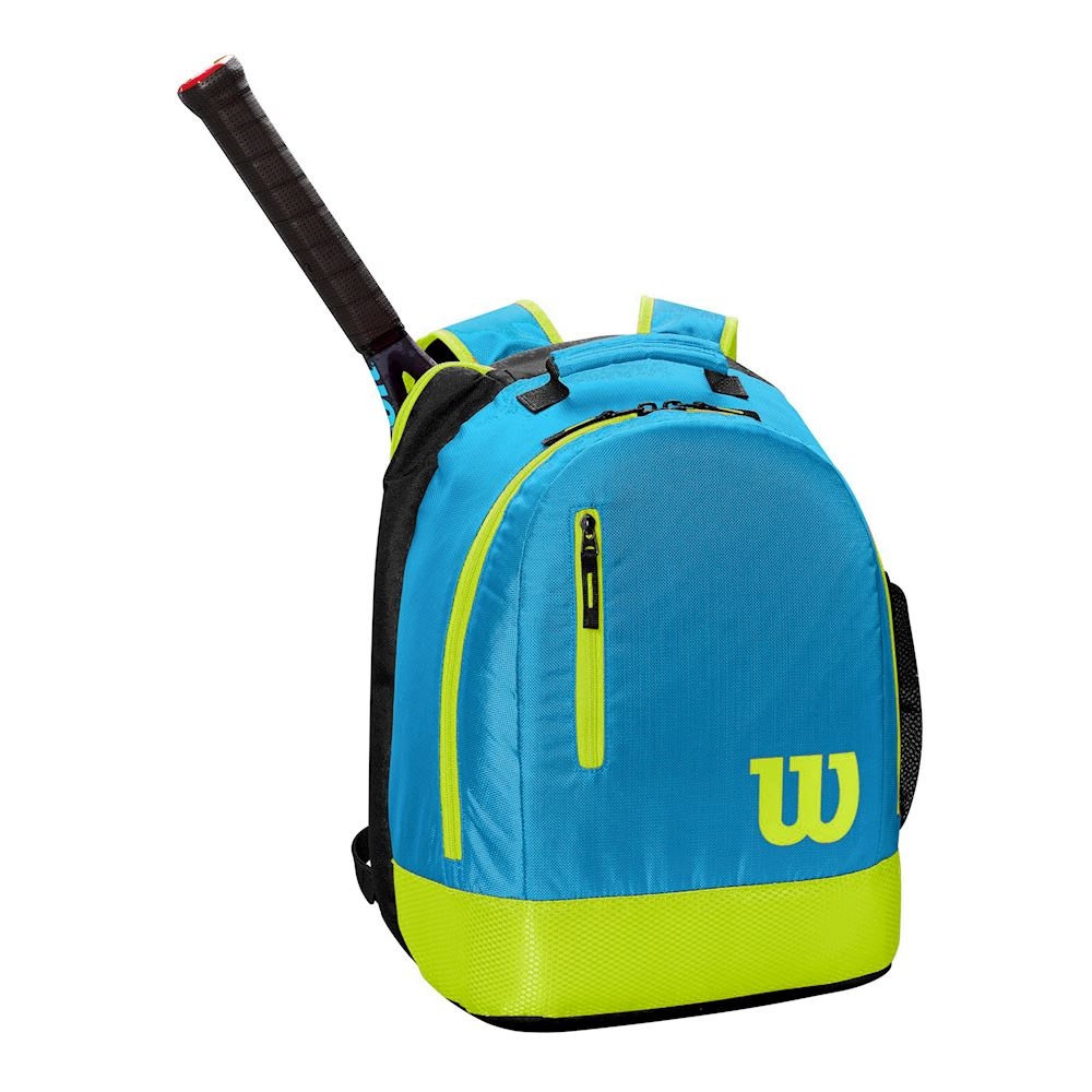 Wilson YOUTH Backpack BLLI, Wilson YOUTH Backpack BLLI в Новосибирске, Wilson YOUTH Backpack BLLI цена, Wilson YOUTH Backpack BLLI купить, Wilson YOUTH Backpack BLLI приобрети, Wilson YOUTH Backpack BLLI дешево, Wilson YOUTH Backpack BLLI с доставкой, Wilson YOUTH Backpack BLLI от дистрибьютора.