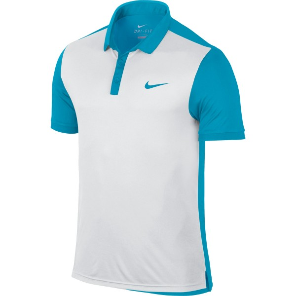 Поло Nike Advantage Polo 633106-107, Поло Nike Advantage Polo 633106-107 в Новосибирске, Поло Nike Advantage Polo 633106-107 цена, Поло Nike Advantage Polo 633106-107 купить, Поло Nike Advantage Polo 633106-107 приобрети, Поло Nike Advantage Polo 633106-107 дешево, Поло Nike Advantage Polo 633106-107 с доставкой, Поло Nike Advantage Polo 633106-107 от дистрибьютора.