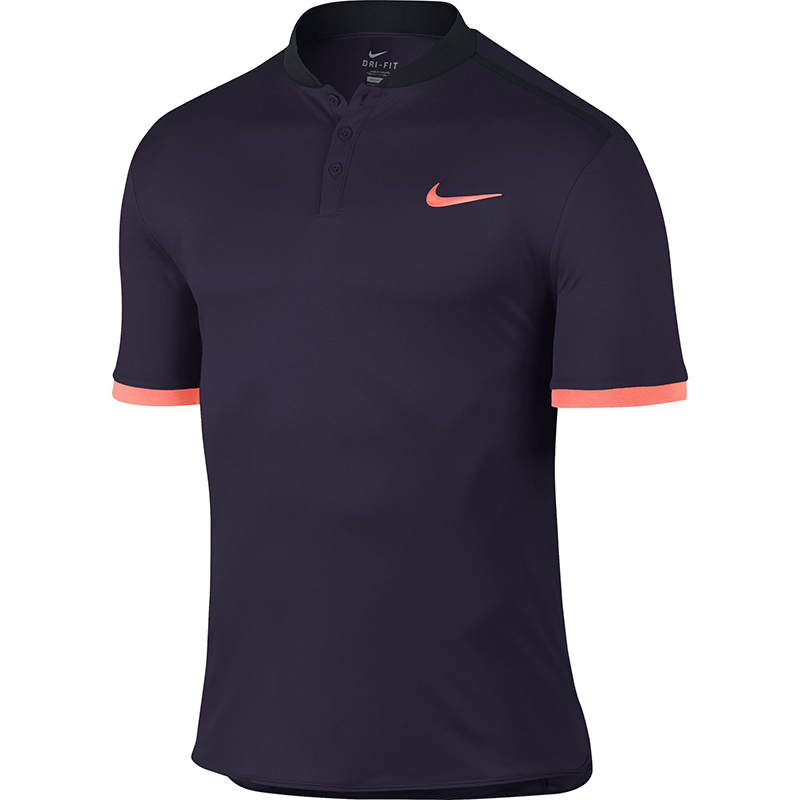 729384-524 Nike Advantage Premier Polo, 729384-524 Nike Advantage Premier Polo в Новосибирске, 729384-524 Nike Advantage Premier Polo цена, 729384-524 Nike Advantage Premier Polo купить, 729384-524 Nike Advantage Premier Polo приобрети, 729384-524 Nike Advantage Premier Polo дешево, 729384-524 Nike Advantage Premier Polo с доставкой, 729384-524 Nike Advantage Premier Polo от дистрибьютора.