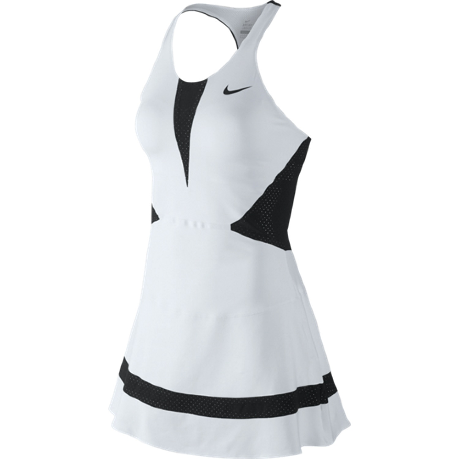 683106-100 Nike Premier Maria Night Dress, 683106-100 Nike Premier Maria Night Dress в Новосибирске, 683106-100 Nike Premier Maria Night Dress цена, 683106-100 Nike Premier Maria Night Dress купить, 683106-100 Nike Premier Maria Night Dress приобрети, 683106-100 Nike Premier Maria Night Dress дешево, 683106-100 Nike Premier Maria Night Dress с доставкой, 683106-100 Nike Premier Maria Night Dress от дистрибьютора.