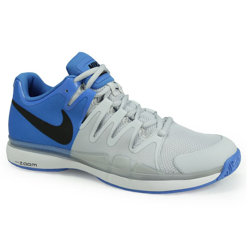 Nike Zoom Vapor 9.5 Tour 631458-403 blue/white, Nike Zoom Vapor 9.5 Tour 631458-403 blue/white в Новосибирске, Nike Zoom Vapor 9.5 Tour 631458-403 blue/white цена, Nike Zoom Vapor 9.5 Tour 631458-403 blue/white купить, Nike Zoom Vapor 9.5 Tour 631458-403 blue/white приобрети, Nike Zoom Vapor 9.5 Tour 631458-403 blue/white дешево, Nike Zoom Vapor 9.5 Tour 631458-403 blue/white с доставкой, Nike Zoom Vapor 9.5 Tour 631458-403 blue/white от дистрибьютора.