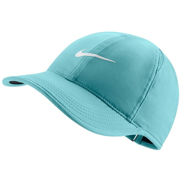679424-437 Nike Women's Featherlight, 679424-437 Nike Women's Featherlight в Новосибирске, 679424-437 Nike Women's Featherlight цена, 679424-437 Nike Women's Featherlight купить, 679424-437 Nike Women's Featherlight приобрети, 679424-437 Nike Women's Featherlight дешево, 679424-437 Nike Women's Featherlight с доставкой, 679424-437 Nike Women's Featherlight от дистрибьютора.
