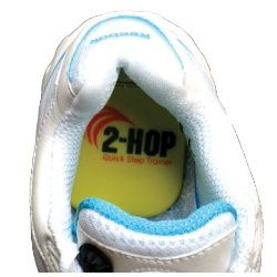 2 HOP Quick Step Trainer, 2 HOP Quick Step Trainer в Новосибирске, 2 HOP Quick Step Trainer цена, 2 HOP Quick Step Trainer купить, 2 HOP Quick Step Trainer приобрети, 2 HOP Quick Step Trainer дешево, 2 HOP Quick Step Trainer с доставкой, 2 HOP Quick Step Trainer от дистрибьютора.