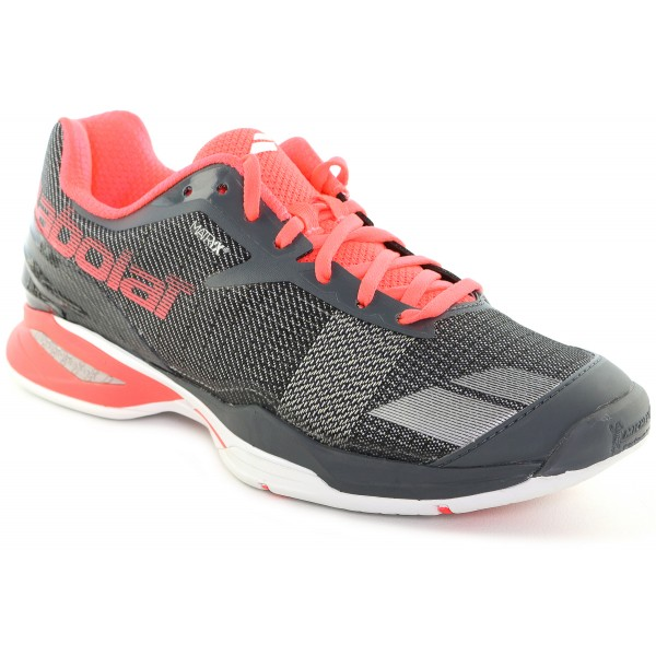Babolat Women's Jet All Court Grey/Red, Babolat Women's Jet All Court Grey/Red в Новосибирске, Babolat Women's Jet All Court Grey/Red цена, Babolat Women's Jet All Court Grey/Red купить, Babolat Women's Jet All Court Grey/Red приобрети, Babolat Women's Jet All Court Grey/Red дешево, Babolat Women's Jet All Court Grey/Red с доставкой, Babolat Women's Jet All Court Grey/Red от дистрибьютора.