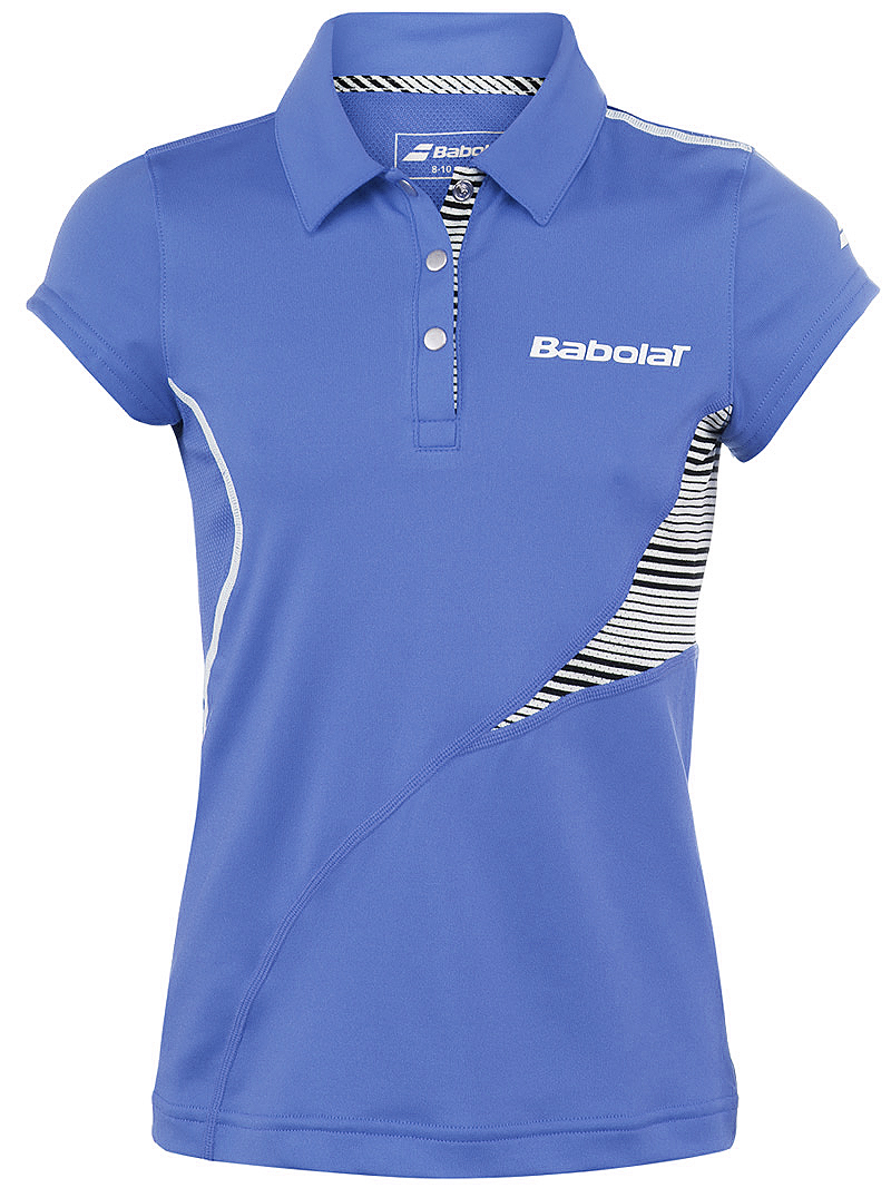 Babolat Women's Perf. Polo 2013 Blue, Babolat Women's Perf. Polo 2013 Blue в Новосибирске, Babolat Women's Perf. Polo 2013 Blue цена, Babolat Women's Perf. Polo 2013 Blue купить, Babolat Women's Perf. Polo 2013 Blue приобрети, Babolat Women's Perf. Polo 2013 Blue дешево, Babolat Women's Perf. Polo 2013 Blue с доставкой, Babolat Women's Perf. Polo 2013 Blue от дистрибьютора.