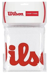 Wilson Court Towel White, Wilson Court Towel White в Новосибирске, Wilson Court Towel White цена, Wilson Court Towel White купить, Wilson Court Towel White приобрети, Wilson Court Towel White дешево, Wilson Court Towel White с доставкой, Wilson Court Towel White от дистрибьютора.