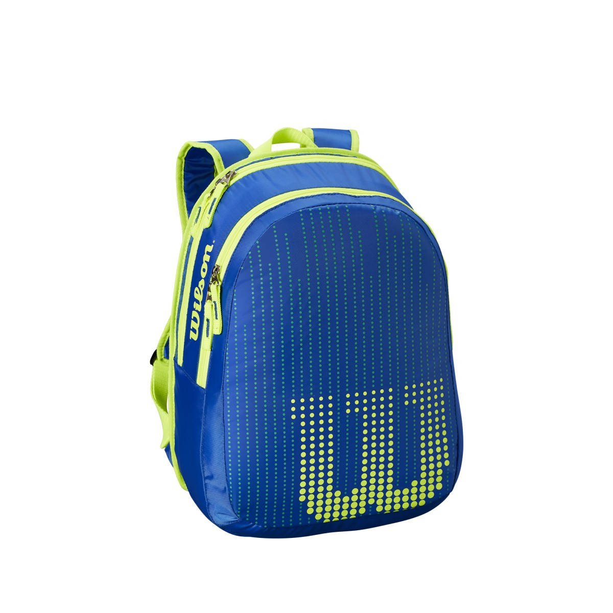 Wilson Junior Backpack BLYE, Wilson Junior Backpack BLYE в Новосибирске, Wilson Junior Backpack BLYE цена, Wilson Junior Backpack BLYE купить, Wilson Junior Backpack BLYE приобрети, Wilson Junior Backpack BLYE дешево, Wilson Junior Backpack BLYE с доставкой, Wilson Junior Backpack BLYE от дистрибьютора.