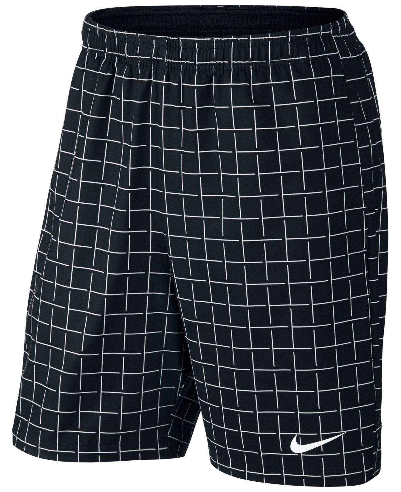 Nike Court Plaid Short 9 645041-010, Nike Court Plaid Short 9 645041-010 в Новосибирске, Nike Court Plaid Short 9 645041-010 цена, Nike Court Plaid Short 9 645041-010 купить, Nike Court Plaid Short 9 645041-010 приобрети, Nike Court Plaid Short 9 645041-010 дешево, Nike Court Plaid Short 9 645041-010 с доставкой, Nike Court Plaid Short 9 645041-010 от дистрибьютора.