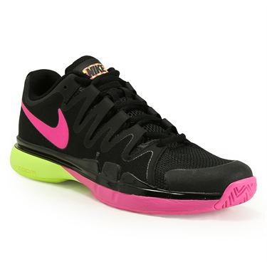 Nike Women's 631475-067 Zoom Vapor 9,5 Tour, Nike Women's 631475-067 Zoom Vapor 9,5 Tour в Новосибирске, Nike Women's 631475-067 Zoom Vapor 9,5 Tour цена, Nike Women's 631475-067 Zoom Vapor 9,5 Tour купить, Nike Women's 631475-067 Zoom Vapor 9,5 Tour приобрети, Nike Women's 631475-067 Zoom Vapor 9,5 Tour дешево, Nike Women's 631475-067 Zoom Vapor 9,5 Tour с доставкой, Nike Women's 631475-067 Zoom Vapor 9,5 Tour от дистрибьютора.
